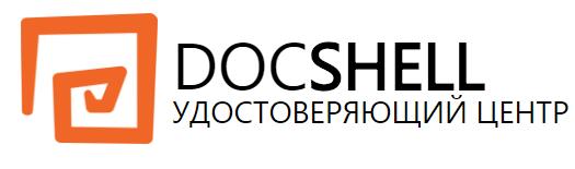 Удостоверяющий центр «Белинфоналог»
